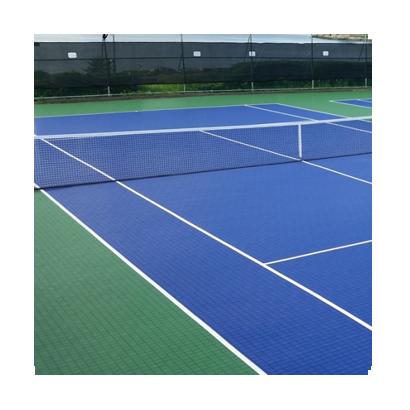 tenis-kortu-yapimi-2